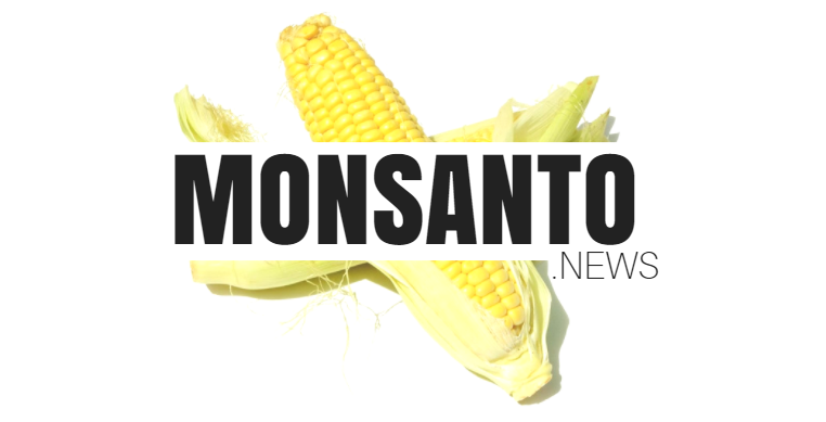 Monsanto knowingly sold dangerous, illegal chemicals for YEARS, uncovered documents reveal